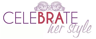 celebrate her style