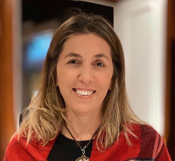 Dr. Valentina Penalba