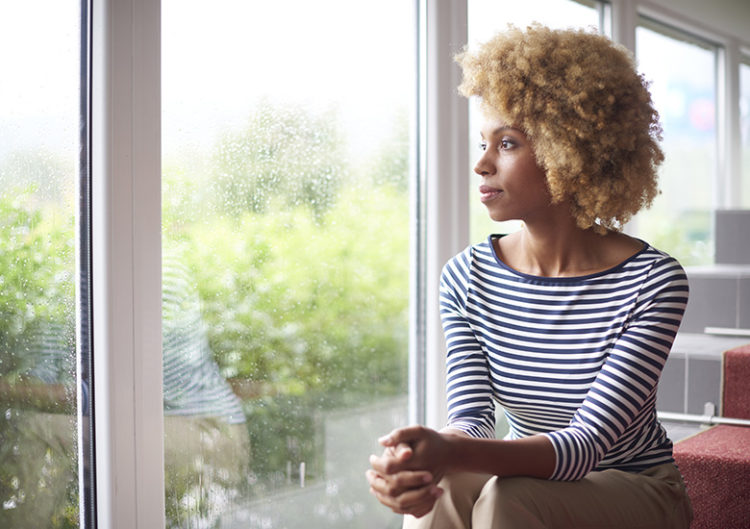 Preparing After A Cancer Diagnosis